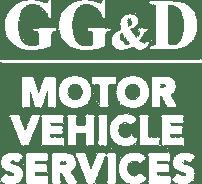 AZ MVD Services | Vehicle registration, title services and
